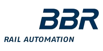 BBR Rail Automation